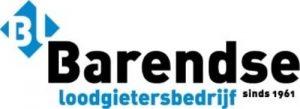 Barendse Loodgietersbedrijf logo